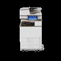 Multifonction MP C2004SP / MP C2504SP Ricoh
