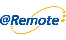 Logo @Remote Ricoh