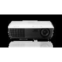 Projecteur Ricoh PJ X2340 et S2340