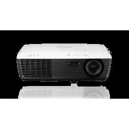 Projector Ricoh PJ X2340 en S2340