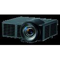 Mini Projecteur Ricoh PJ WXC1110