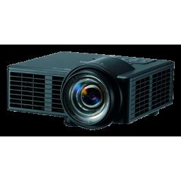 Projecteur Ricoh PJ WXC1110