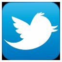 ico partager sur twitter