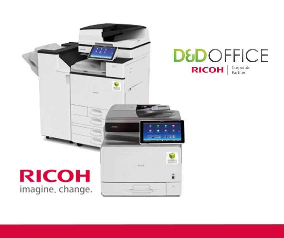 Location De Photocopieur Et Imprimante Multifonction Professionnels