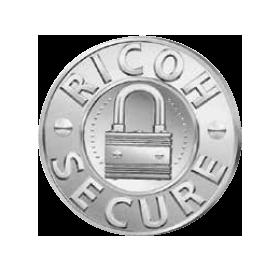Ricoh Secure
