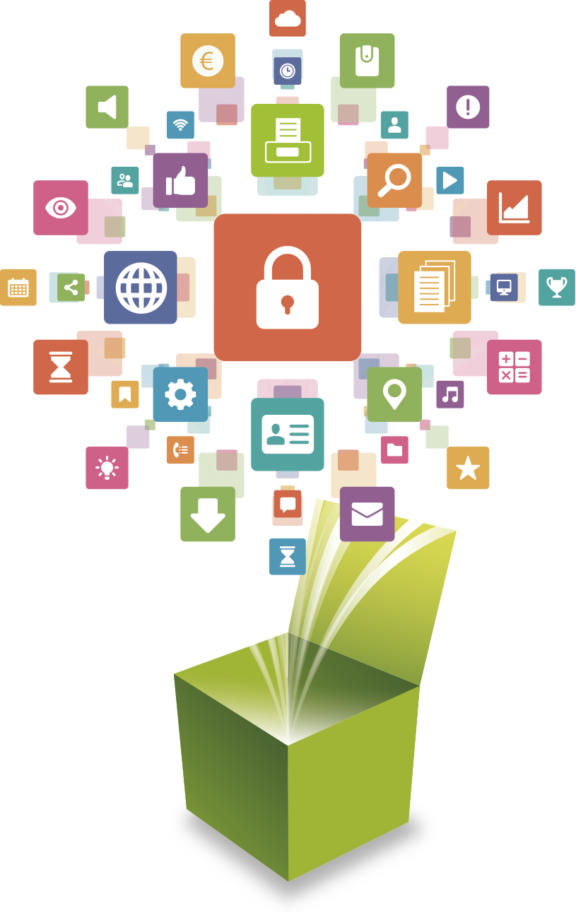 D&D Office Services - Technologies de l'information pour les entreprises